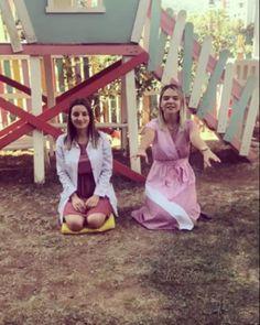 """Sevecen Anaokulu on Instagram: """"En sevdiğimiz  şarkılardan 'ÇOÇİ' için  koordinasyon ve dikkat becerilerini geliştirecek ritmik  bir el oyunu ! Müziğe  uygun , ritim…"""" Lily Pulitzer, Instagram, Dresses, Fashion, Gowns, Moda, La Mode, Lilly Pulitzer, Dress"""