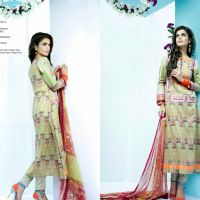 ittehad textile summer volume 2 3 200x200 Ittehad Textile Casuals and Summer Wear for Ramdan 2014