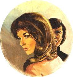 Cristina e José Luiz (Canção Para Um Amor)