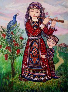 Sevada Grigoryan