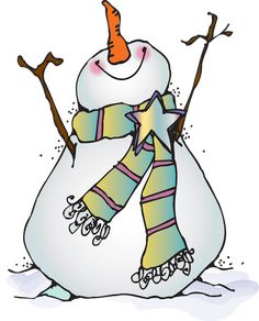 coloring pages large snowman head | Teacher Bits and Bobs: Christmas Crafts, Part 2!! Freebies ...