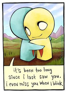 The official home of Pon and Zi, a cute webcomic about love, created by Jeff Thomas Cute Emo, Cute Love, I Love Him, Emo Love Cartoon, Cartoon Art, Emo Cartoons, Broken Heart Drawings, Emo Pictures, Pick Up Lines
