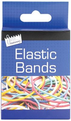 Just Stationery Boxed In Elastic Bands Just stationery http://www.amazon.co.uk/dp/B00F895BTI/ref=cm_sw_r_pi_dp_ucWgwb1C8SGR8