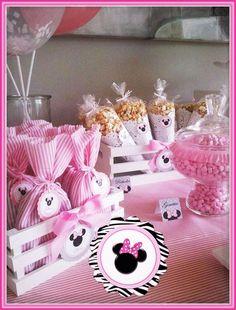 decoraciones-de-cumpleaños-de-minnie-mouse-baby.jpg (590×775)