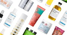 Body-Product Cocktailing For Every Annoying Skin Concern https://www.bloglovin.com/blog/post/194170/4864103327 via @bloglovin