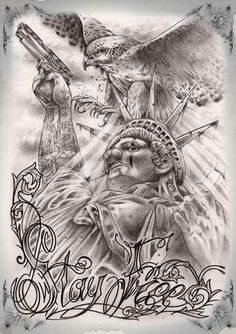 Chicano love Chicano Tattoos, Body Art Tattoos, Gangster Tattoos, Female Tattoos, Graffiti Art, Chicano Love, Cholo Art, Prison Art, American Indian Tattoos