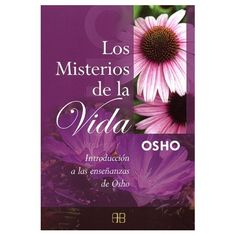 https://sepher.com.mx/osho/1326-misterios-de-la-vida-los-9788492092147.htmlNone