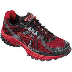 Brooks Adrenaline ASR 9 – trail running shoe for men Running Guide, Best Trail Running Shoes, Running Gear, Running Shoes For Men, Best Training Shoes, Run Happy, Fitness Inspiration, Footwear, My Style