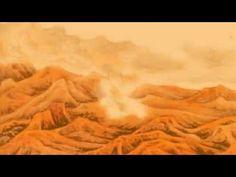 深度揭秘你看不见的玄机   【西游漫注】连播连载  作者 挪威龙王: 兵道不是商道 红颜不是祸水 Blog, Painting, Painting Art, Blogging, Paintings, Painted Canvas, Drawings