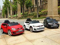 http://www.autozeitung.de/auto-news/vw-golf-gti-bobbycar