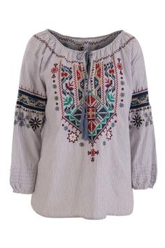 Adrift Beaver Creek Shirt - Womens Shirts & Blouses - Birdsnest Buy Online