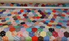 http://luciethehappyquilter.com/2012/01/12/credit-where-credit-is-due/