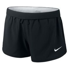 Nike Dri-FIT Phantom Shorts - Women's
