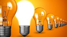 Turn Ideas into Products Find the Right Social Media Management and More