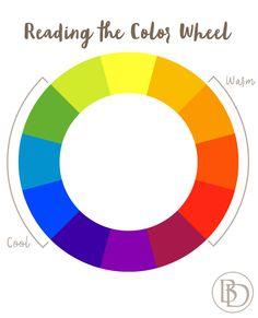 19 Best Triad Color Scheme Images Color Schemes Colors Colour