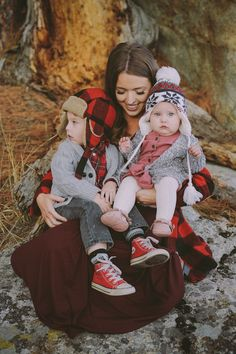Oh my gosh you guys. Family pictures.  You know, there should really be a Family Pictures Fairy something. Very similar to the Tooth Fairy....