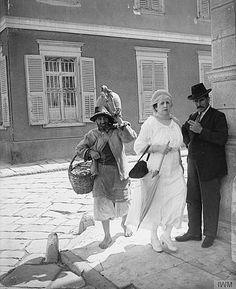 smyrna 1919 ile ilgili görsel sonucu