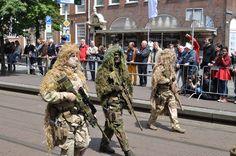 Military Gear, Camouflage, Coat, Jackets, Inspiration, Fashion, Down Jackets, Biblical Inspiration, Moda