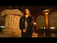 Michael Bolton - Go The Distance (Music Video) amazing song!  my mom loved listening to Michael Bolton when I was growing up!