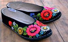 Muhu shoes |