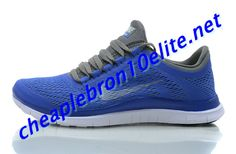 148b8e9dc30f Nike Free Shoes,Amazing Price,Do not miss this.