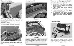 Free citroen repair manuals free citroen repair diagrams free mechanic instruction manual images citroen c5 owners handbook fandeluxe Image collections