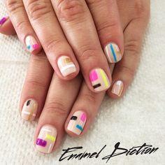 enamel-diction-nail-art