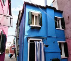 burano 4 by pupsy27, via Flickr