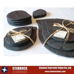 Modern Bar Restaurant Dinner Black Slate Stone Plate , Find Complete Details about Modern Bar Restaurant Dinner Black Slate Stone Plate,Slate Plate,Slate Stone Plate,Modern Restaurant Dinner Plates from -Xiamen Starrock Stone Co., Ltd. Supplier or Manufacturer on Alibaba.com