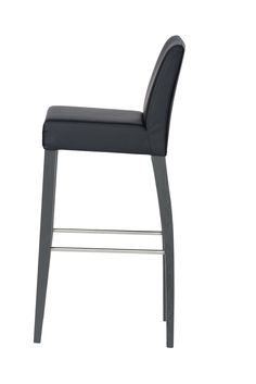 Bar Stool by Klose. #KloseFurniture #RestaurantFurniture #barstool