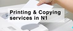 Business_Printing_Services