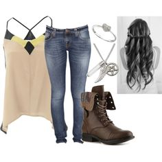 """""""Untitled #498"""" by swagninja17 on Polyvore"""