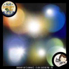 Sunshiney Day {Illuminate} by Jen Maddocks Designs by Jen Maddocks Designs   Digital Scrapbooking Element Packs Yellow Color Combinations, Drop Shadow, Elements Of Art, Stunningly Beautiful, Natural Texture, Beautiful Patterns, Blue Yellow, Digital Scrapbooking, My Design