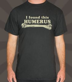 This shirt is sure to tickle your funny bone! What too obvious?  - Professionally printed silkscreen - High-quality, 100% cotton tee. - Ships within 2 business days - Designed and printed in the USA