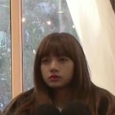 when you're bored and sleepy Blackpink Funny, Memes Funny Faces, Funny Kpop Memes, Mamamoo, K Pop, Memes Blackpink, Girl Memes, Lisa Bp, Blackpink Photos