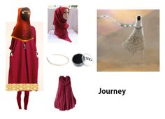 Dress like the main character from Journey on Playstation! Last Minute Halloween Costumes, American Spirit, Main Character, Playstation, Tv Series, Journey, Celebrities, Music, Blog
