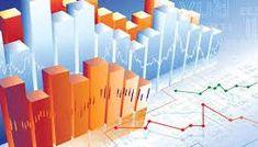 Understanding Benefits of Binary Options Trading Accounting, Benefit, Investing, Business Accounting, Beekeeping