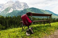 See our best selling self guided walking holidays for Popular trips including the world finest long distance walking trails and famous pilgrimage routes. Walking Holiday, Walking Tour, Tyrol Austria, South Tyrol, Romantic Destinations, Hiking Tips, Romantic Getaway, Hiking Backpack, Pilgrimage