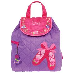Expression Wall Pink Girls Preschool Toddler Backpack /& Lunch Box Set