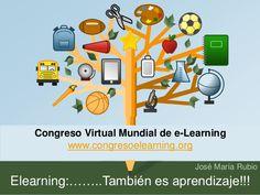elearning-tambin-es-aprendizaje
