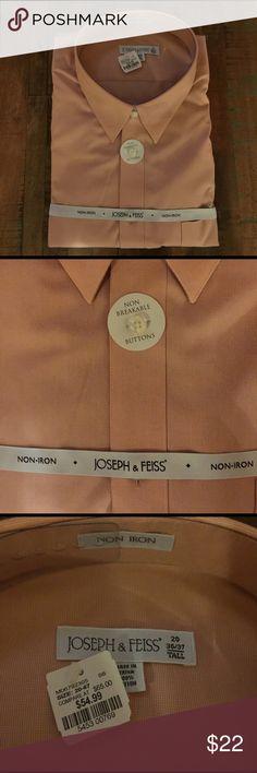Pink melo burgundy cowl neck sweater for Joseph feiss non iron dress shirt