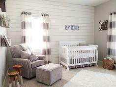 2486 Best Boy Baby Rooms Images In 2019 Baby Boy Rooms