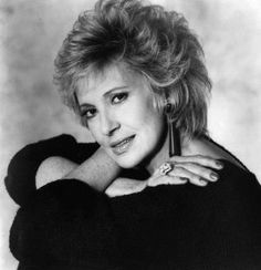"""The sad part about happy endings is there's nothing to write about.""  -First Lady of Country Music, Tammy Wynette"
