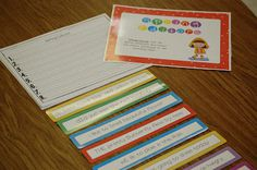 Literacy Activity Spring Literacy Activities for First grade Too Cool For School, School Teacher, School Fun, School Days, Teacher Stuff, School Stuff, Education And Literacy, Literacy Activities, Teaching Resources