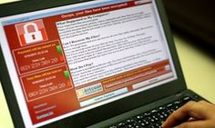 How to protect your computer against the ransomware attack  Microsoft reneges on update policy to push out patch for unsupported Windows XP and Windows 8 to help defend against ransomware attack