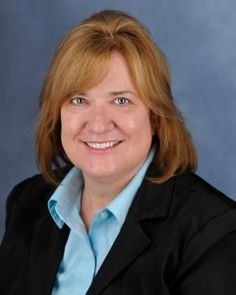 Terri Callahan, Director of the Kansas Certified Public Manager® Program, answers: What do you feel are the main reasons that people should enroll in the CPM program? What are the main benefits to them? To their agency? http://j.mp/BlogWhyCPM14