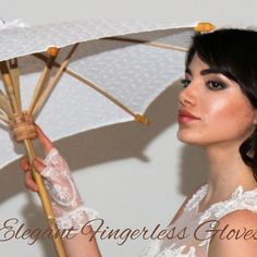 Lace Weddings, Wedding Lace, Fingerless Gloves, Different Colors, Colours, Drop Earrings, Elegant, Jewelry, Fashion