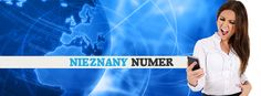 http://www.nieznany-numer.pl #telefon #numer #number #telephone