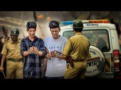 new vijay mahar background Desktop Background Pictures, Studio Background Images, Background Images For Editing, Black Background Images, Photo Background Images, New Backgrounds, Hd Background Download, Picsart Background, Banner Background Hd