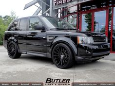 Land_Rover_Range_Rover_Sport_with_22in_Redbourne_Dominus_Wheels_8209_10843_extra_large.jpg (640×480)